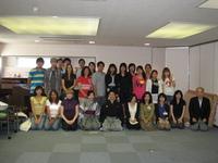 20100610001.JPG