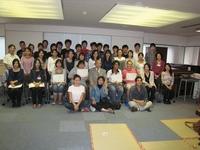 20100928001.JPG