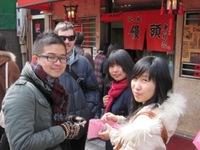 blog-KobeR01.jpg