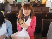 IMG_7077.JPGのサムネール画像のサムネール画像