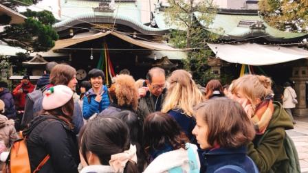 http://www.kyotominsai.co.jp/mblog/uploadimg/%21cid_16155c49b62e2de8a271.jpg