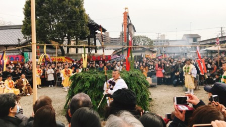 http://www.kyotominsai.co.jp/mblog/uploadimg/%21cid_16155c4d9de1e50ef2c7.jpg