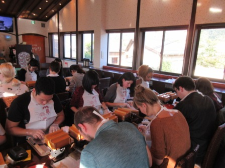 http://www.kyotominsai.co.jp/mblog/uploadimg/-4.JPG