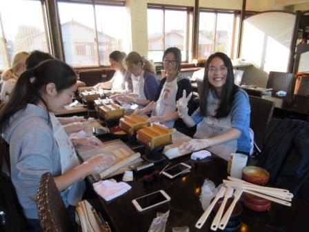 http://www.kyotominsai.co.jp/mblog/uploadimg/-6.JPG