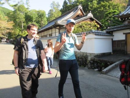http://www.kyotominsai.co.jp/mblog/uploadimg/-8.JPG
