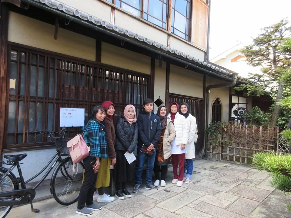 http://www.kyotominsai.co.jp/mblog/uploadimg/53882747_2341918905827134_3932610435768909824_n.jpg
