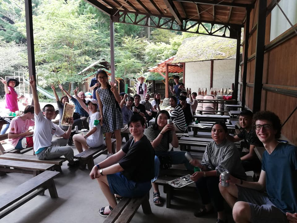 http://www.kyotominsai.co.jp/mblog/uploadimg/67510192_2590510297634659_81386890070065152_n.jpg