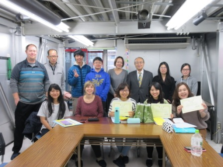 http://www.kyotominsai.co.jp/mblog/uploadimg/CIG_IMG003.jpg