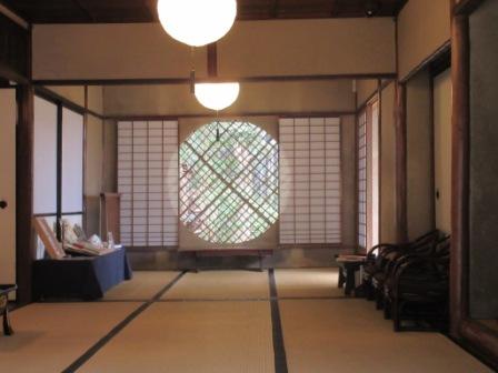 http://www.kyotominsai.co.jp/mblog/uploadimg/CIG_IMG005%20%282%29.jpg