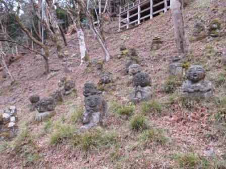 http://www.kyotominsai.co.jp/mblog/uploadimg/CIG_IMG006%20%282%29.jpg