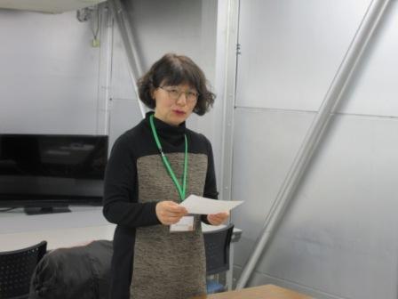 http://www.kyotominsai.co.jp/mblog/uploadimg/CIG_IMG009.jpg