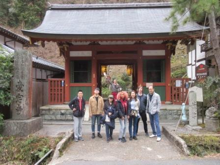 http://www.kyotominsai.co.jp/mblog/uploadimg/CIG_IMG010%20%282%29.jpg