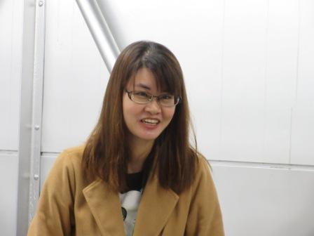http://www.kyotominsai.co.jp/mblog/uploadimg/CIG_IMG010.jpg