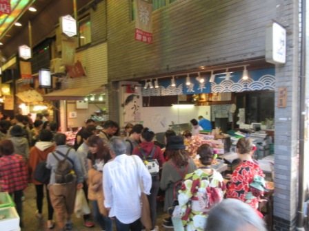 http://www.kyotominsai.co.jp/mblog/uploadimg/CIG_IMG017.jpg