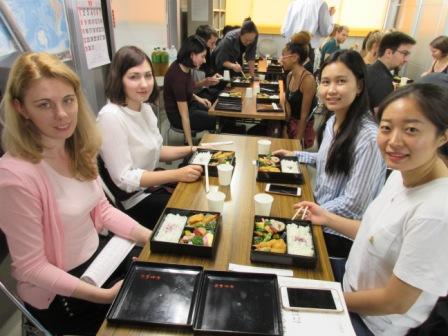 http://www.kyotominsai.co.jp/mblog/uploadimg/IMG_0998.JPG