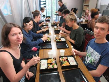http://www.kyotominsai.co.jp/mblog/uploadimg/IMG_1003.JPG