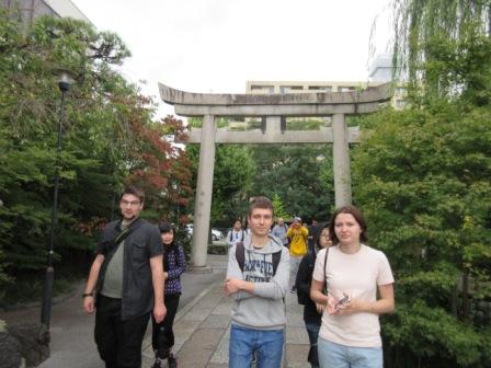 http://www.kyotominsai.co.jp/mblog/uploadimg/IMG_1025.JPG