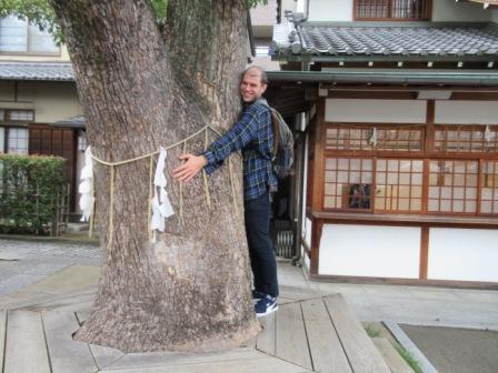 http://www.kyotominsai.co.jp/mblog/uploadimg/IMG_1026.JPG