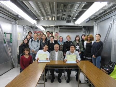 http://www.kyotominsai.co.jp/mblog/uploadimg/IMG_1132.JPG