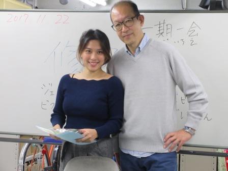 http://www.kyotominsai.co.jp/mblog/uploadimg/IMG_1234.JPG