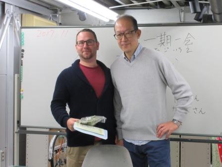 http://www.kyotominsai.co.jp/mblog/uploadimg/IMG_1247.JPG