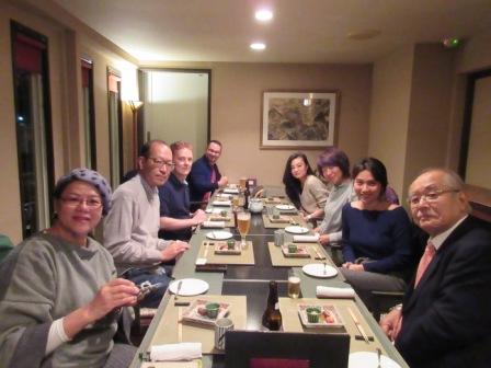 http://www.kyotominsai.co.jp/mblog/uploadimg/IMG_1270.JPG