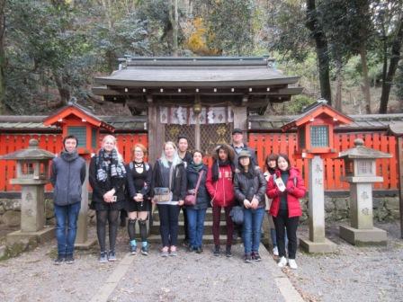 http://www.kyotominsai.co.jp/mblog/uploadimg/IMG_1296.JPG