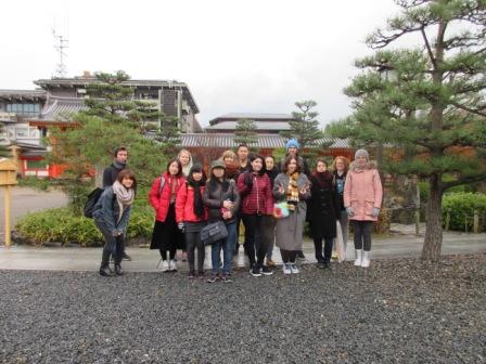 http://www.kyotominsai.co.jp/mblog/uploadimg/IMG_1326.JPG