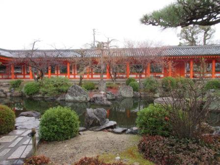 http://www.kyotominsai.co.jp/mblog/uploadimg/IMG_1328.JPG