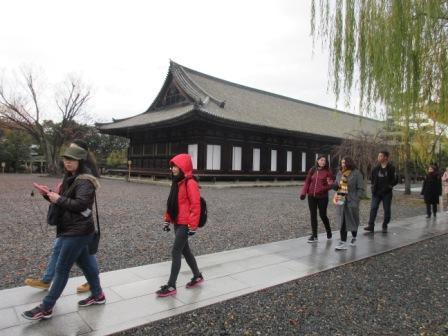 http://www.kyotominsai.co.jp/mblog/uploadimg/IMG_1331.JPG