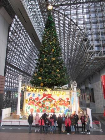 http://www.kyotominsai.co.jp/mblog/uploadimg/IMG_1336.JPG