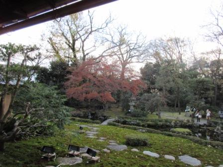 http://www.kyotominsai.co.jp/mblog/uploadimg/IMG_1342.JPG