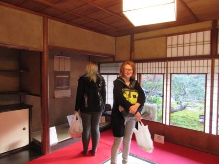 http://www.kyotominsai.co.jp/mblog/uploadimg/IMG_1345.JPG