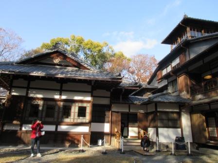 http://www.kyotominsai.co.jp/mblog/uploadimg/IMG_1346.JPG