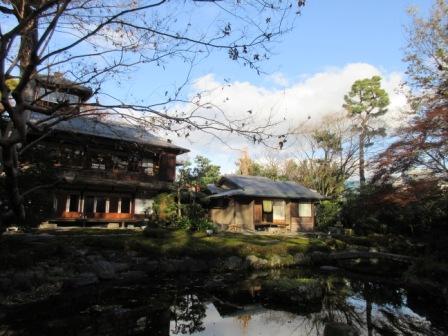 http://www.kyotominsai.co.jp/mblog/uploadimg/IMG_1349.JPG