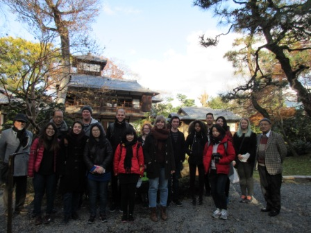 http://www.kyotominsai.co.jp/mblog/uploadimg/IMG_1350.JPG