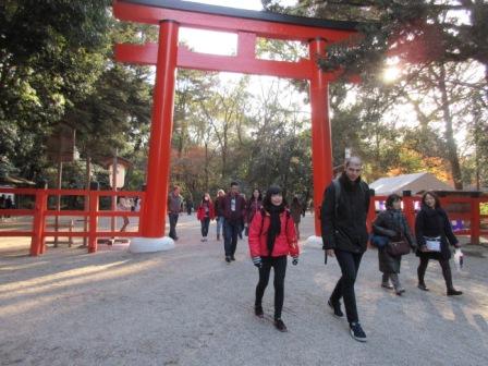 http://www.kyotominsai.co.jp/mblog/uploadimg/IMG_1352.JPG