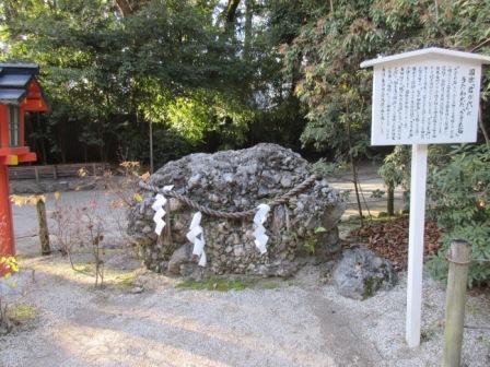 http://www.kyotominsai.co.jp/mblog/uploadimg/IMG_1356.JPG