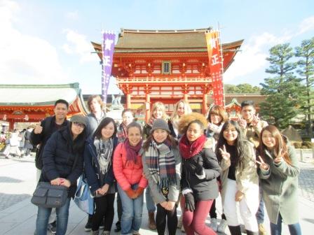 http://www.kyotominsai.co.jp/mblog/uploadimg/IMG_1470.JPG