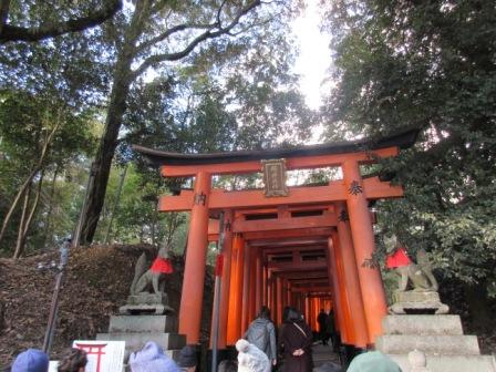 http://www.kyotominsai.co.jp/mblog/uploadimg/IMG_1474.JPG