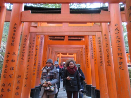 http://www.kyotominsai.co.jp/mblog/uploadimg/IMG_1475.JPG