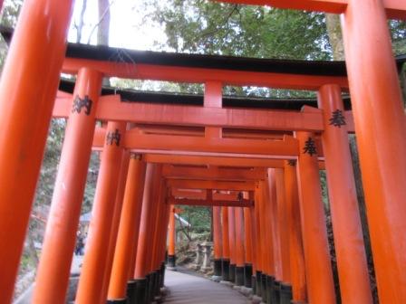 http://www.kyotominsai.co.jp/mblog/uploadimg/IMG_1481.JPG