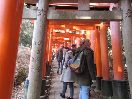 http://www.kyotominsai.co.jp/mblog/uploadimg/IMG_1490.JPG