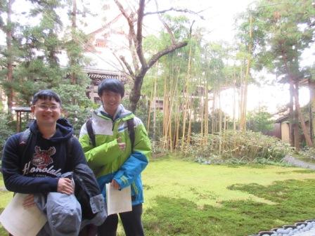 http://www.kyotominsai.co.jp/mblog/uploadimg/IMG_1501.JPG