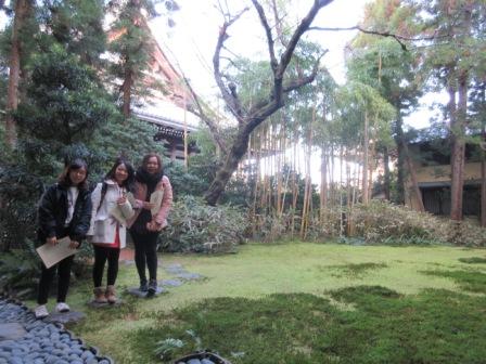 http://www.kyotominsai.co.jp/mblog/uploadimg/IMG_1502.JPG