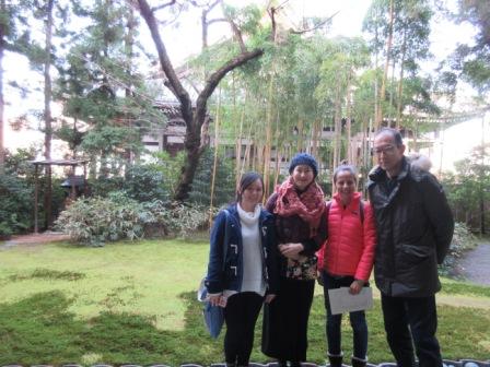 http://www.kyotominsai.co.jp/mblog/uploadimg/IMG_1503.JPG