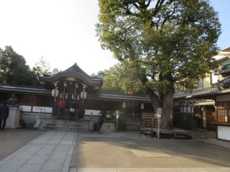 http://www.kyotominsai.co.jp/mblog/uploadimg/IMG_1505.JPG