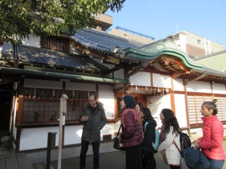 http://www.kyotominsai.co.jp/mblog/uploadimg/IMG_1506.JPG