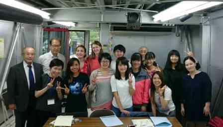 http://www.kyotominsai.co.jp/mblog/uploadimg/IMG_1959.JPG
