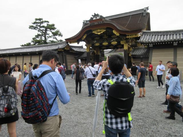 http://www.kyotominsai.co.jp/mblog/uploadimg/IMG_19771.JPG
